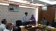 বাংলাদেশ ট্যারিফ কমিশনের সাথে বার্ষিক কর্মসম্পাদন চুক্তি সম্পাদন