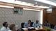 রেজিস্ট্রার অফ জয়েন্ট স্টক কোম্পানির সাথে বার্ষিক কর্মসম্পাদন চুক্তি সম্পাদন